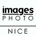 Logo d'Images-Photo-Nice